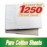 1200 thread count