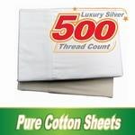 500 thread count