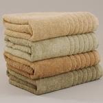 Elegance Towels