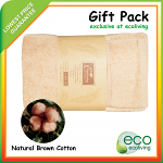 Soft Touch Classic Towel Gift Pack