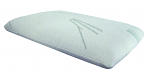 Bamboo Latex Pillow Standard Regular Shape 60 x 40 x 12 cm