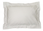 1000 Thread Count Luxury Cotton Tailored Pillowcase/Pillow Sham